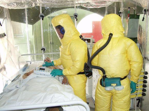 Coronavirus: Renault e Honda prendono una decisione importante in Cina
