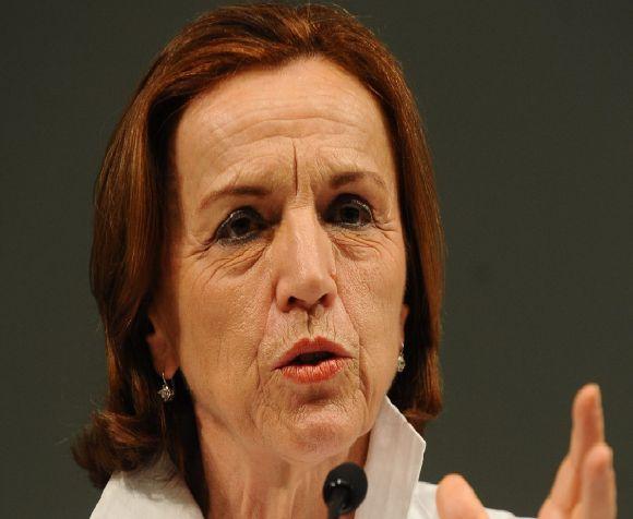 Riforma pensioni: Fornero contro la pensione anticipata, boccia le nuove proposte