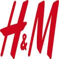 Offerte di lavoro: H&M ricerca addetti alle vendite, sede centrale e periferiche, ecco come candidar...