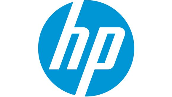 Offerte HP Store: le migliori del momento