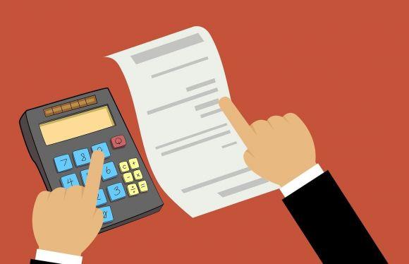 Cartella esattoriale: cosa fare se non si può pagare?