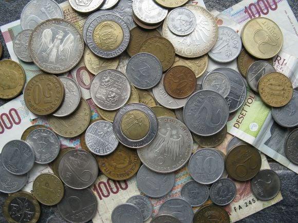 Monete da collezione: i 3 errori di conio più clamorosi tra valore e illegalità