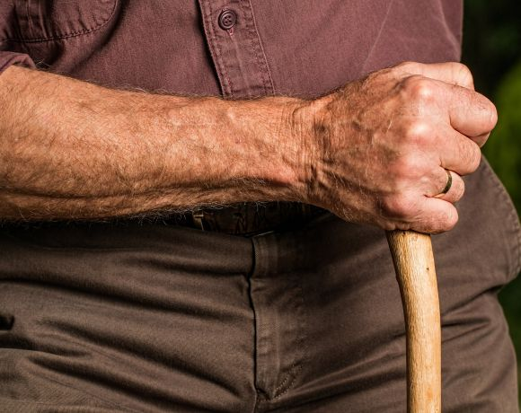 pensioni novità