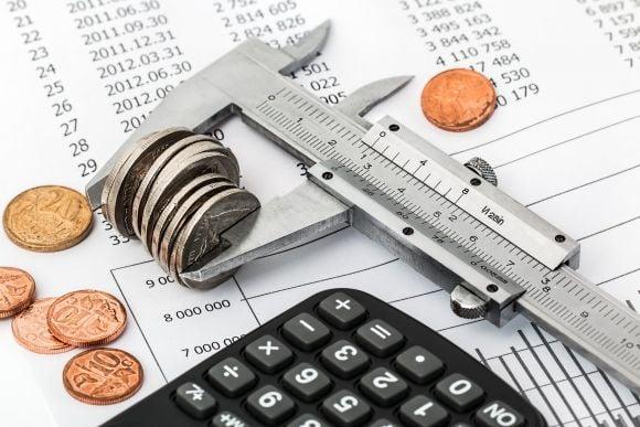Reddito di cittadinanza: cambia la domanda, le novità Inps