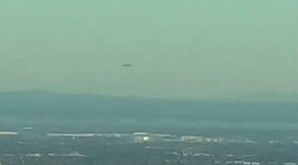 UFO: anche John Lennon protagonista di un avvistamento