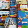 Concorso MIUR Assistenti di lingua italiana all'estero: ecco come candidarsi