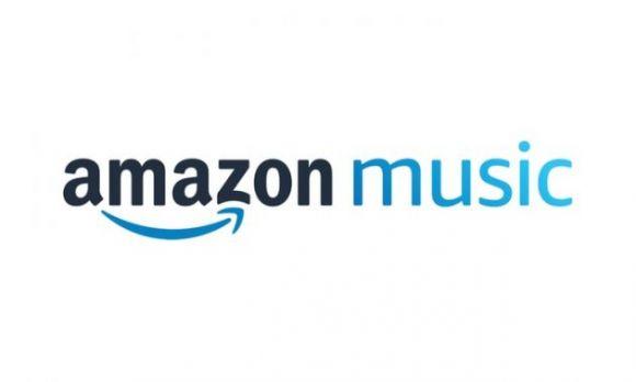 """Amazon Music: prova """"gratuita"""" di 70 giorni"""