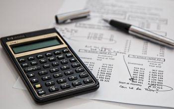 concorsi contabili_amministrativi