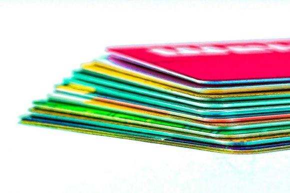 Spese badante pagate con ricarica Postepay sono detraibili nel 730?