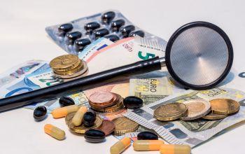 spese mediche conto corrente