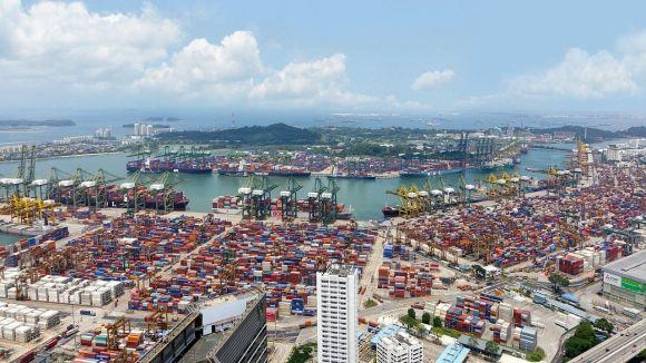 Dichiarazioni di intento: novità importanti per gli adempimenti degli esportatori abituali