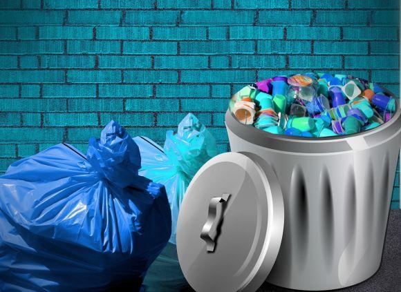 Bonus TARI 2020: ecco chi potrà accedere allo sconto sulla tassa rifiuti