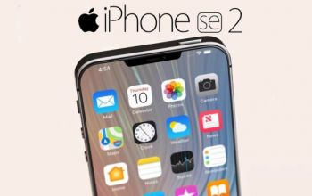 iPhone SE 2 prezzo