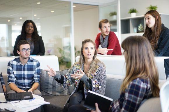 Lavoro: le 10 professioni più richieste nel 2020