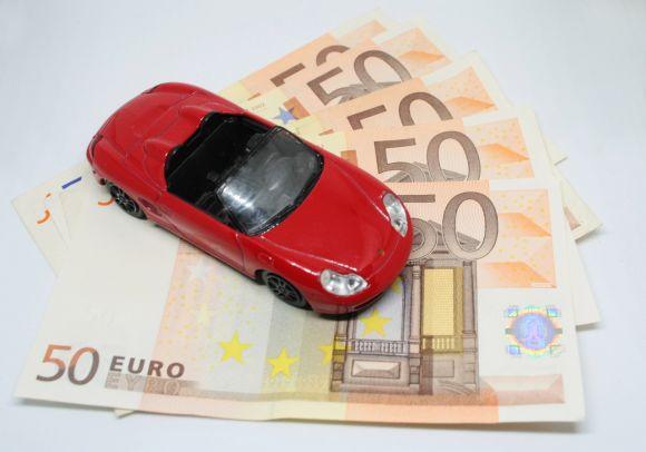 Rimborso bollo auto 2020: quando la Regione restituisce i soldi al proprietario del veicolo