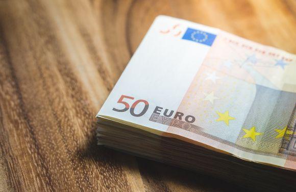Limite contanti 2020: maxi multe da 3 mila fino 50mila euro