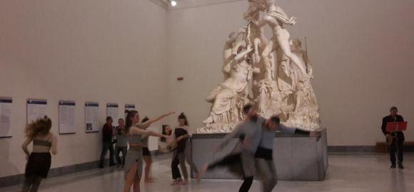 Napoli, concerti gratuiti col Festival del Barocco