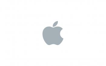 iPhone SE 2 prezzo