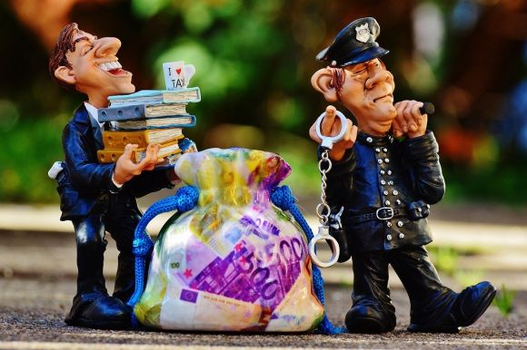 Pensionamento anticipato per Forze Armate e Polizia con fondo pensione