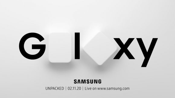 Samsung Galaxy S20+: il nuovo smartphone della Samsung
