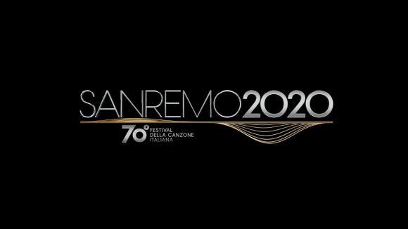 #IoNonGuardoSanremo: ecco perchè boicottare il Festival di Sanremo che non ci rappresenta
