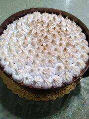 torta pronta