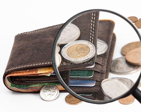 finanziamenti prestiti