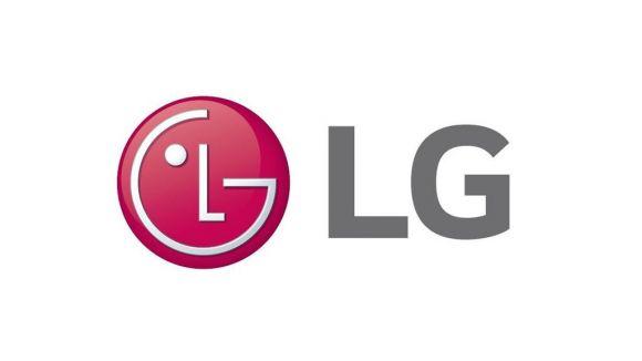 Migliori smartphone LG in rapporto qualità prezzo