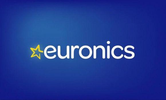 Offerte Euronics: il volantino con sconti super