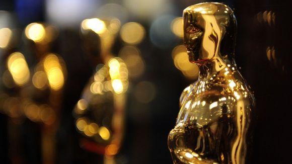 Oscar 2020: gli aggiornamenti Google