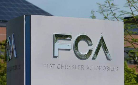 Fiat Chrysler: un suo dipendente ha il Coronavirus, ecco cosa sta accadendo