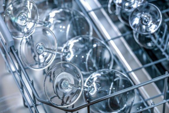 Acquisto lavastoviglie con legge 104, c'è una marca in particolare?