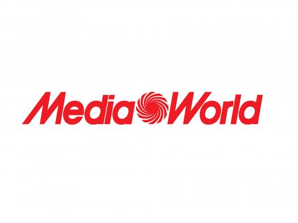 MediaWorld: Red Price, ecco le nuove incredibile offerte