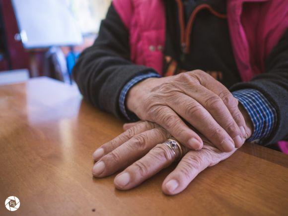 Pensione di vecchiaia anticipata per invalidità: i requisiti