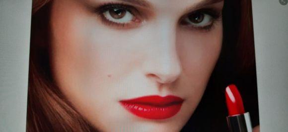 Attenzione ai rossetti: il 33% di quelli analizzati sono pericolosi per la salute