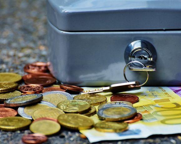assegno pensione