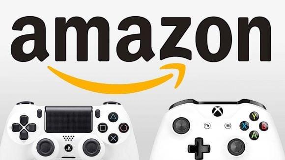 Offerte Amazon: videogiochi PS4 scontati