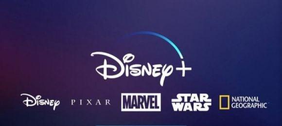 Disney+ abbonamenti da record