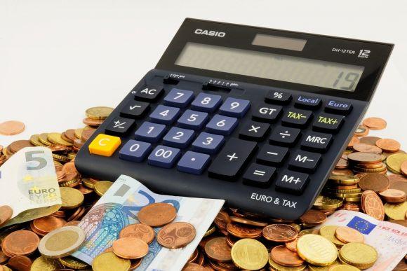 Limite sul contante: cosa prevede la legge in caso di violazione