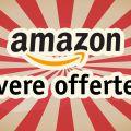 Offerte Amazon smart Tv: le 5 migliori
