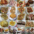 idee di ricette per sanremo
