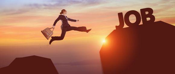 Incentivo IO Lavoro: nuovo bonus per l'occupazione