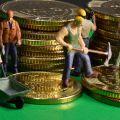 Busta paga 2020: da 100 euro in più in busta paga fino alle detrazioni IRPEF