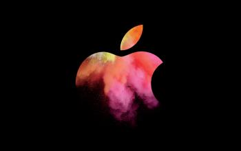 Apple film e serie tv