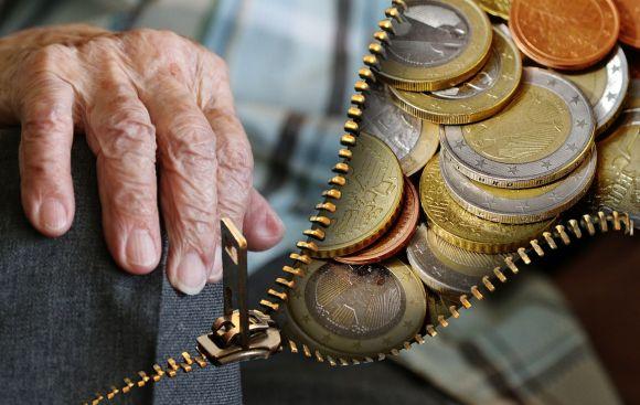 Riforma Pensioni: 3 i punti cardini, flessibilità uscita, garanzia giovani e aumento