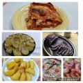 Pranzo di Carnevale, ricette tradizionali dall'antipasto al dolce