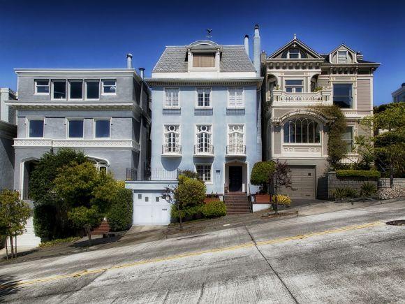 Come comprare casa all'asta: costi più bassi del 30%