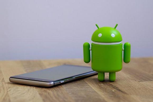 Migliori smartphone 2020 con sistema Android