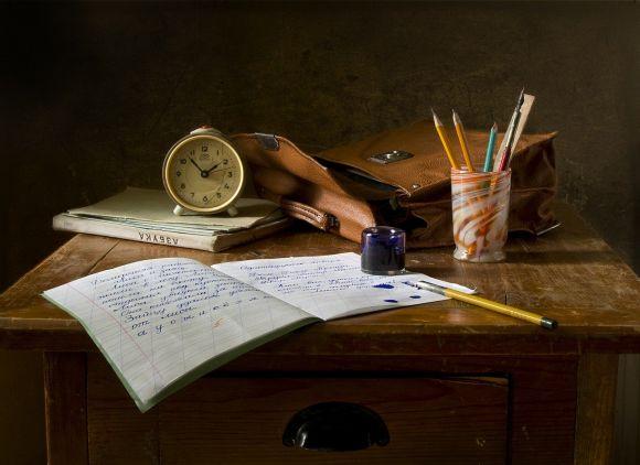 Stipendi scuola: novità più ricco il cedolino e con accredito il 21 febbraio