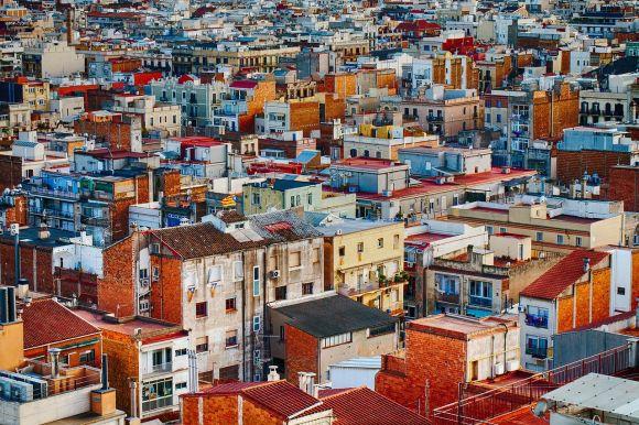 Casa: come difendere l'immobile dai creditori e dal fisco?